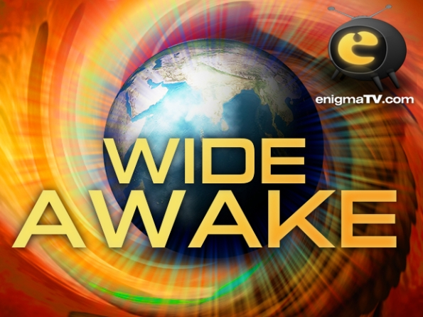 THE AWAKENING of the Global consciousness means that lying, corrupt and wicked politicians will have to all find new jobs!
